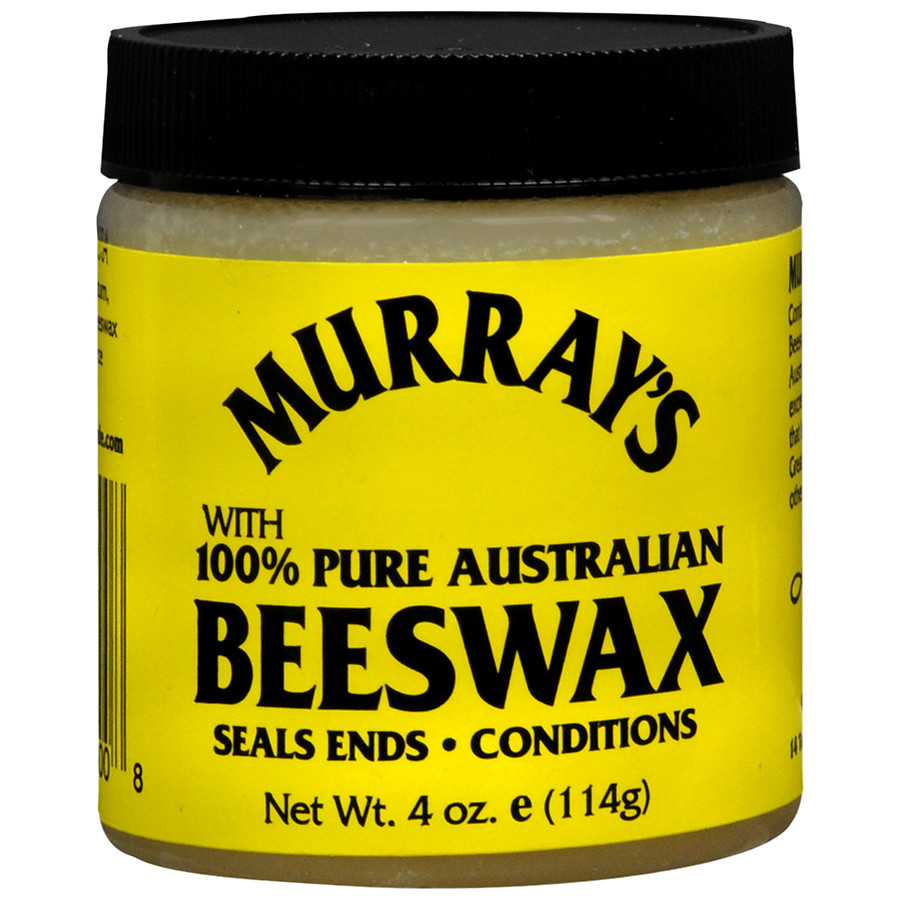 murray's beeswax